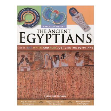 the-ancient-egyptians-hands-on-history-2-9781609925840