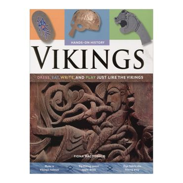 vikings-hands-on-history-2-9781609925888