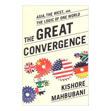 the-great-convergence-2-9781610394079