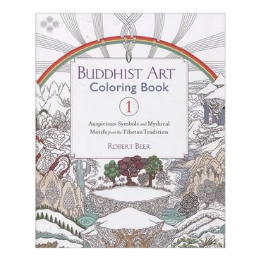 buddhist-art-coloring-book-1-1-9781611803518