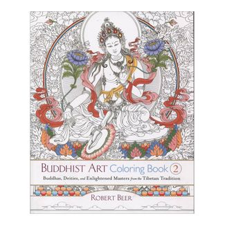 buddhist-art-coloring-book-2-1-9781611803525