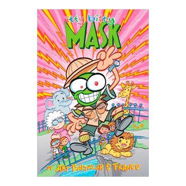 itty-bitty-mask-4-9781616556839