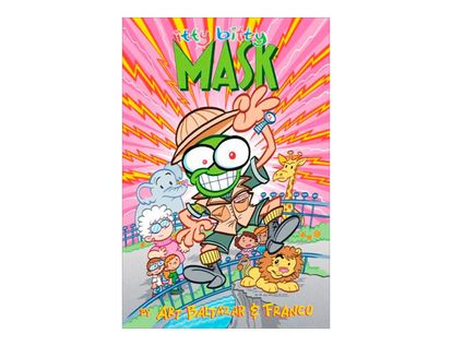 itty-bitty-mask-4-9781616556839