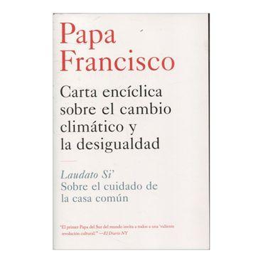 carta-enciclica-sobre-el-cambio-climatico-y-la-desigualdad-1-9781612195483