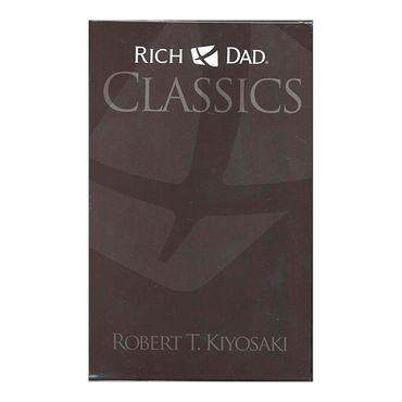 rich-dad-classics-1-9781612680156