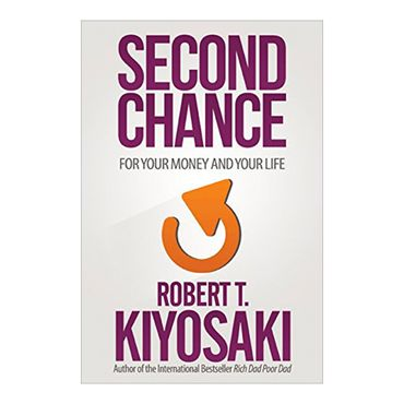 second-chance-for-your-money-and-your-life-4-9781612680460