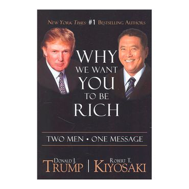 why-we-want-you-to-be-rich-4-9781612680910
