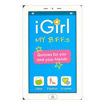igirl-my-bffs-4-9781613510162