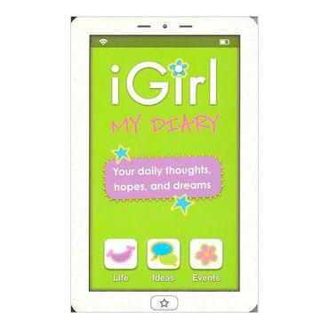 igirl-my-diary-4-9781613510179