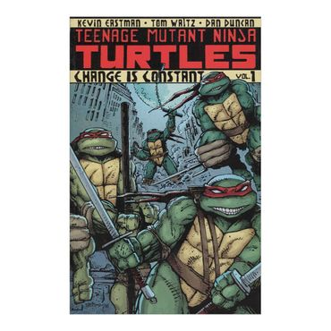 teenage-mutant-ninja-turtles-change-is-constant-vol-1-4-9781613771396