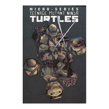 teenage-mutant-ninja-turtles-4-9781613772324
