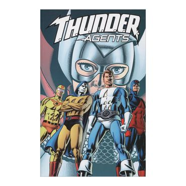 thunder-agents-4-9781613778616
