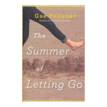 the-summer-of-letting-go-4-9781616202569