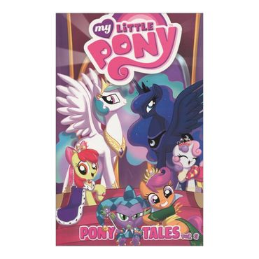 my-little-pony-pony-tales-vol-2-4-9781613778739