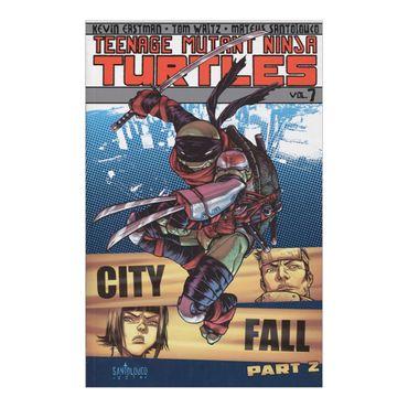 teenage-mutant-ninja-turtles-cyty-fall-part-7-4-9781613778760