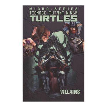 teenage-mutant-ninja-turtles-villains-microseries-4-9781613779255