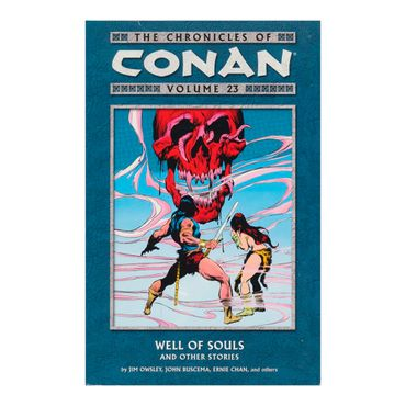 the-cronicles-of-conan-well-of-souls-and-other-stories-vol-23-4-9781616550523
