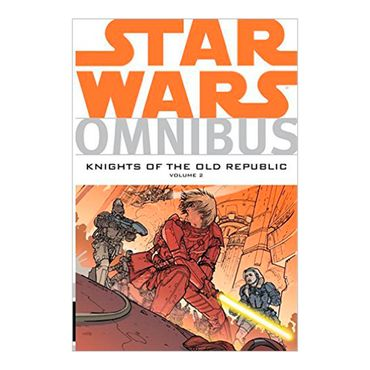 star-wars-omnibus-knights-of-the-old-republic-volume-2-4-9781616552138