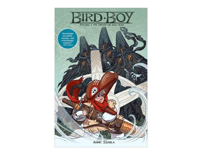 bird-boy-the-sword-of-mali-mani-4-9781616559304