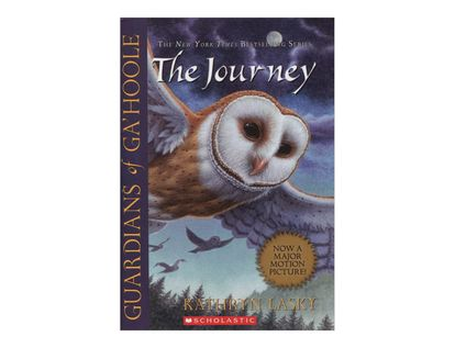 the-journey-guardians-of-gahoole-4-9781616648879