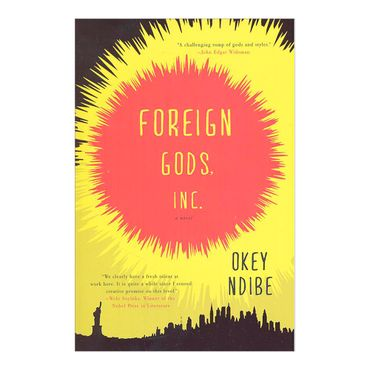 foreign-gods-inc-4-9781616954451