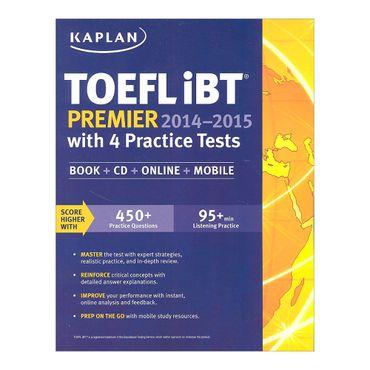 kaplantoefl-ibt-premier-2014-4-9781618654052