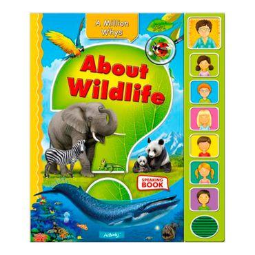 about-wildlife-4-9781618890597