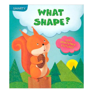what-shape-smarty-4-9781618892478