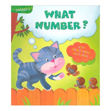 what-number-smarty-4-9781618892485