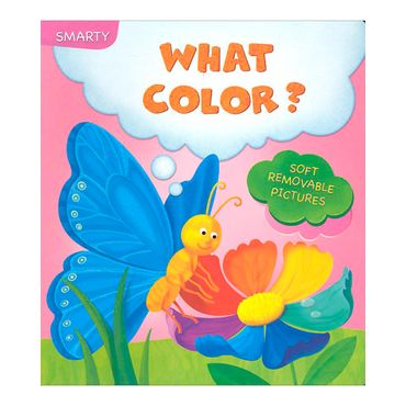 what-color-smarty-4-9781618892492