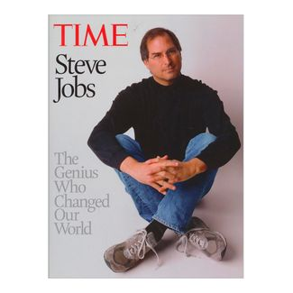 steve-jobs-the-genius-who-changed-our-world-time-books-4-9781618930026