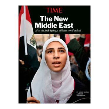time-the-new-middle-east-4-9781618930231