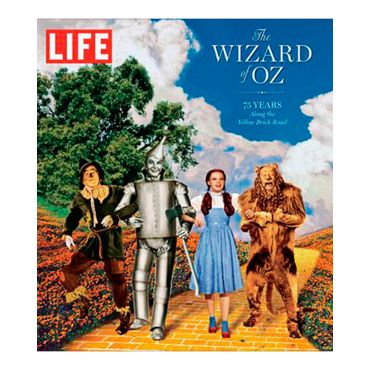 life-the-wizard-of-oz-4-9781618931030