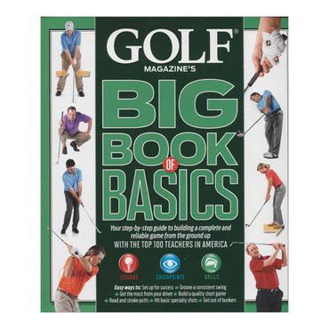 golf-magazines-big-book-of-basics-4-9781618930071