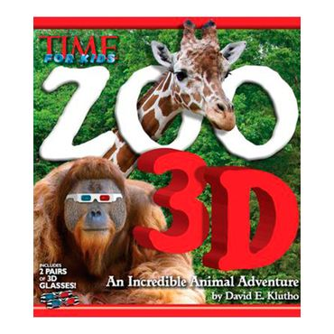 zoo-3d-an-incredible-animal-adventure-4-9781618930095