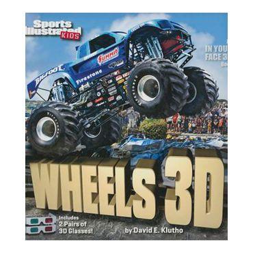 sports-illustrated-kids-wheels-3d-4-9781618930781