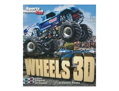 sports-illustrated-kids-wheels-3d-4-9781618930781