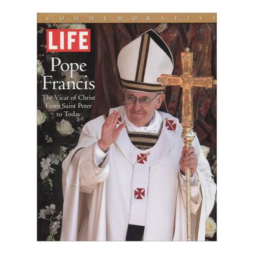 life-pope-francis-the-vicar-of-christ-from-saint-peter-to-today-4-9781618930996