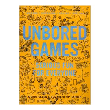 unbored-games-serious-fun-for-everyone-4-9781620407066