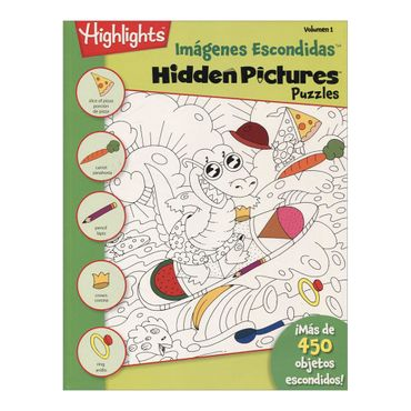 imagenes-escondidas-hidden-pictures-puzzles-vol-1-4-9781620915356