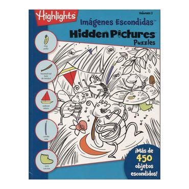 imagenes-escondidas-hidden-pictures-puzzles-vol-2-4-9781620915363