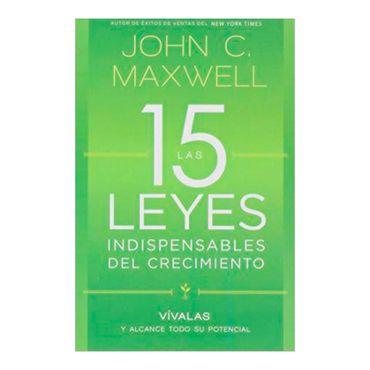 las-15-leyes-indispensables-del-crecimiento-4-9781621361831