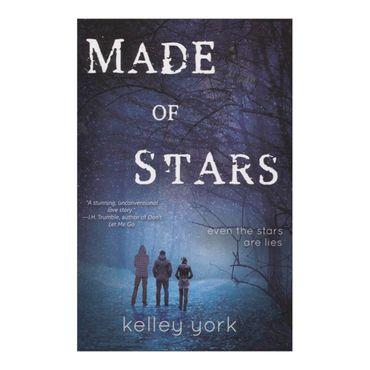made-of-stars-4-9781622660209