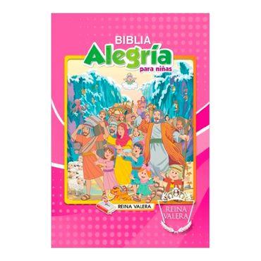 biblia-alegria-para-ninas-4-9781623370398