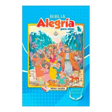 biblia-alegria-para-ninos-4-9781623370404