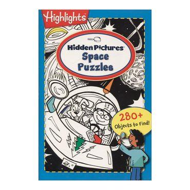 hidden-pictures-space-puzzles-4-9781629792408