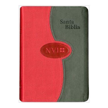 biblia-compacta-de-letra-grande-nvi-4-9781623370480