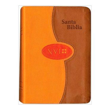 biblia-compacta-de-letra-grande-nvi-4-9781623370497