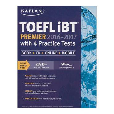 toefl-ibt-premier-2016-2017-4-9781625233417