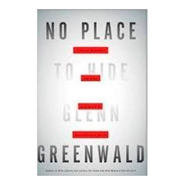 no-place-to-hide-international-edition-4-9781627791618
